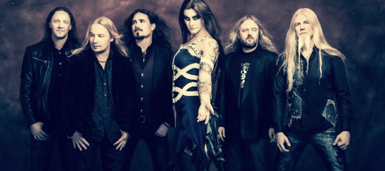 nightwish-band-2016