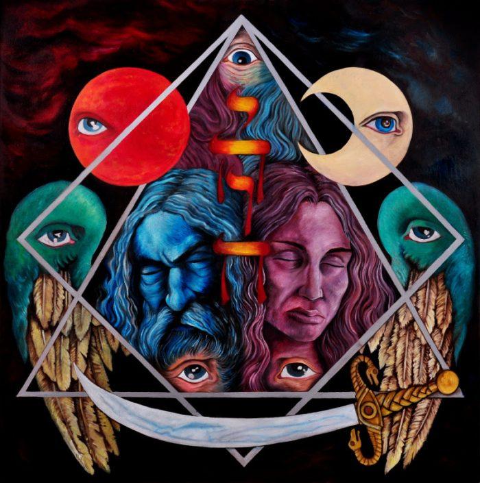 riti-occulti