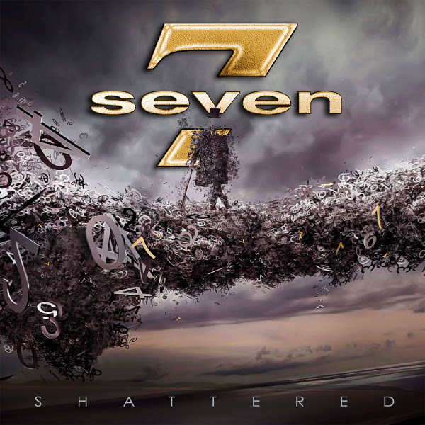 seven-shattered-artwork-2016