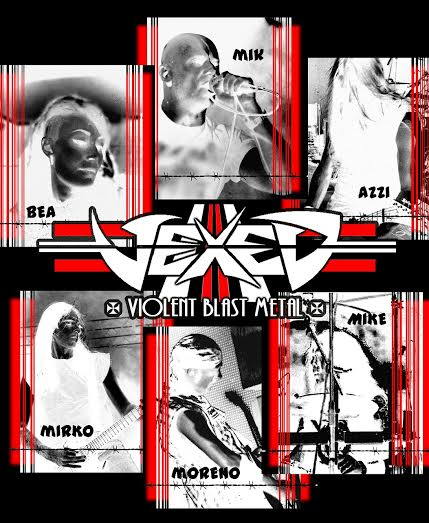 vexed-band-2016 (1)