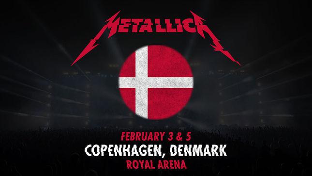 57e90f12-metallica-to-open-copenhagens-royal-arena-image