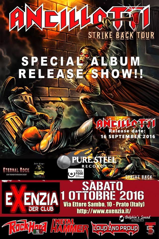 ancillott-release-2016