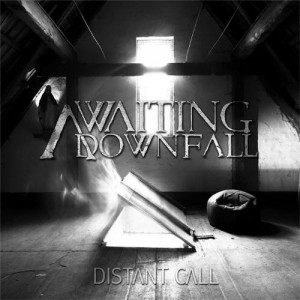 awaiting-downfall-distant-call-52450-1