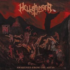 HELLBRINGER-Awakened-from-the-Abyss-LP-LTD-BLACK