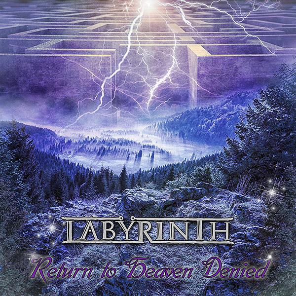 labyrinth-lp