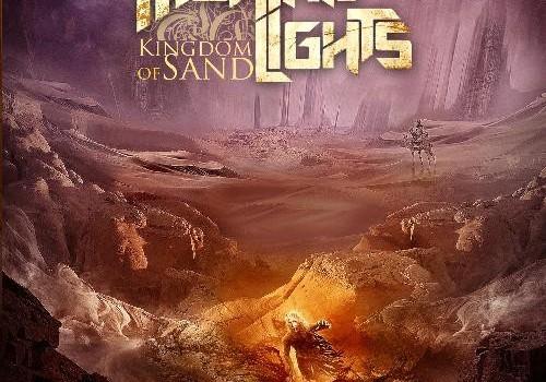 Myriad-Lights-Kingdom-Of-Sand-51496-1