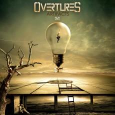 overtures-artifacts-2016