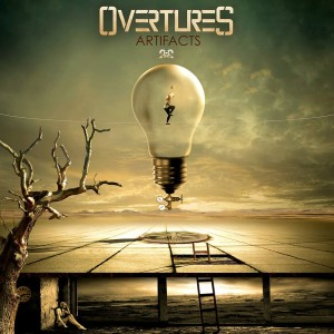 overtures-artifacts-2016