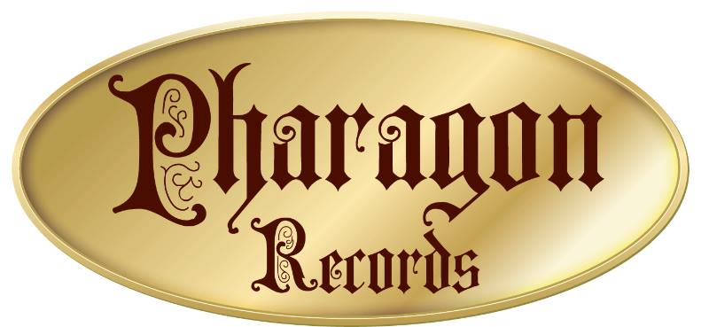 pharagon-records-logo