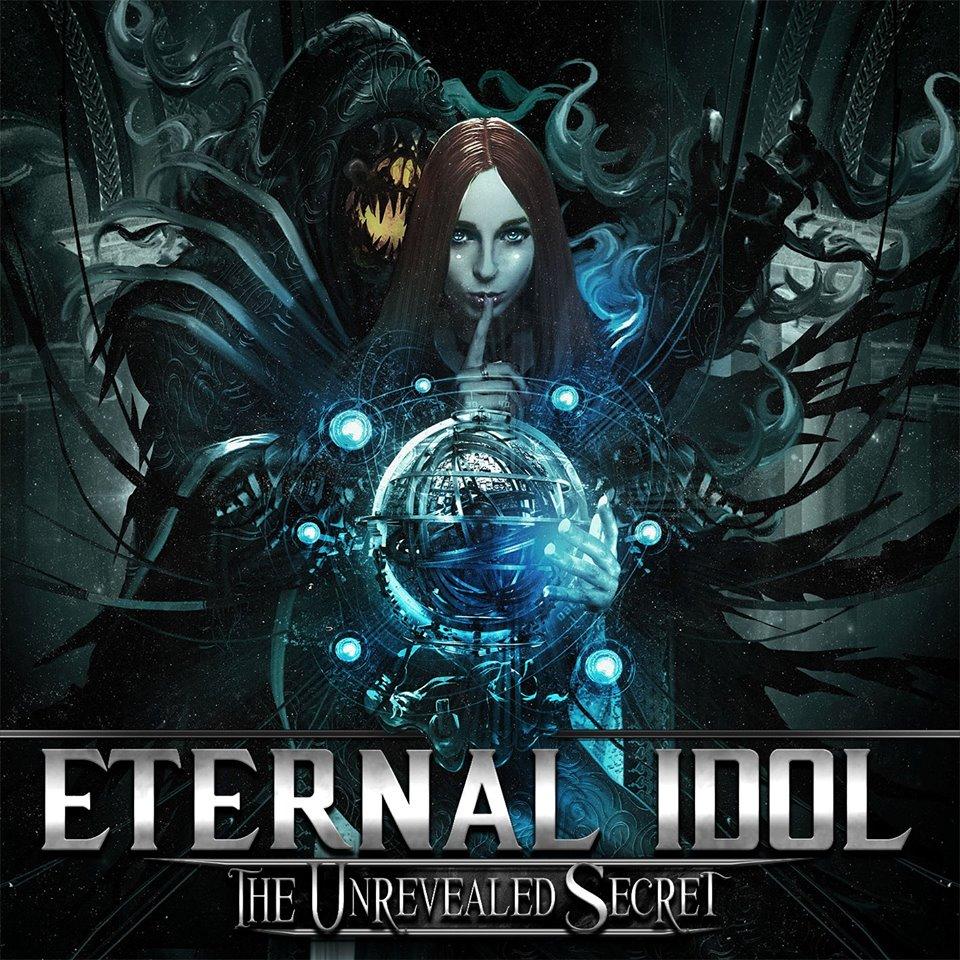 eternal-idol-2016