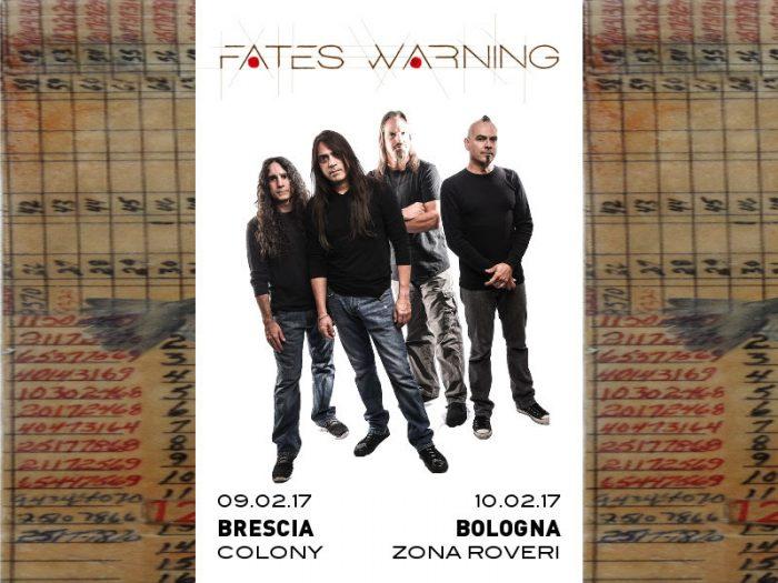 fates-warning-2016