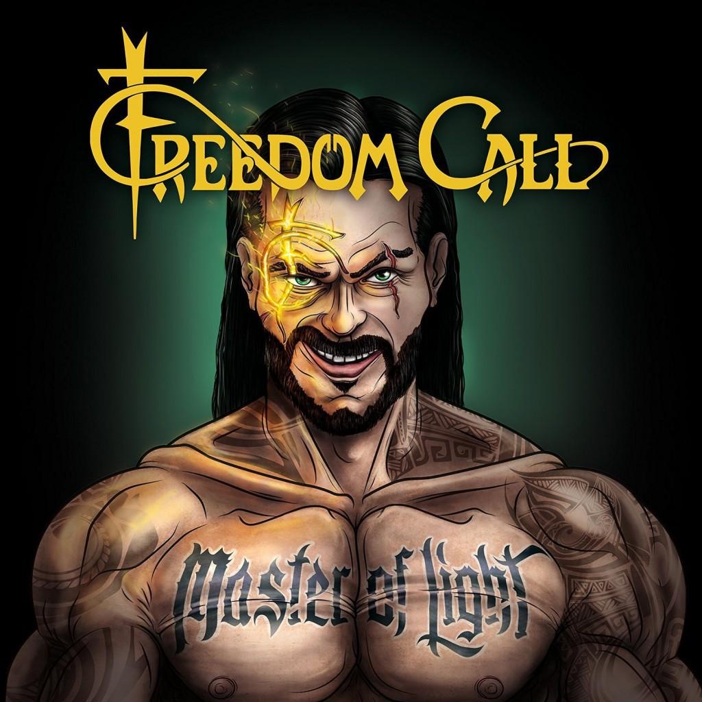 freedom call 2016