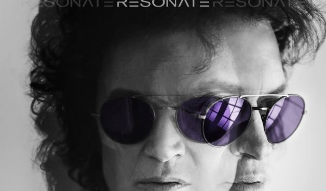 glenn-hughes-resonate-2016[1]