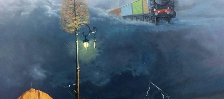 il-treno-fantasma-sirgaus