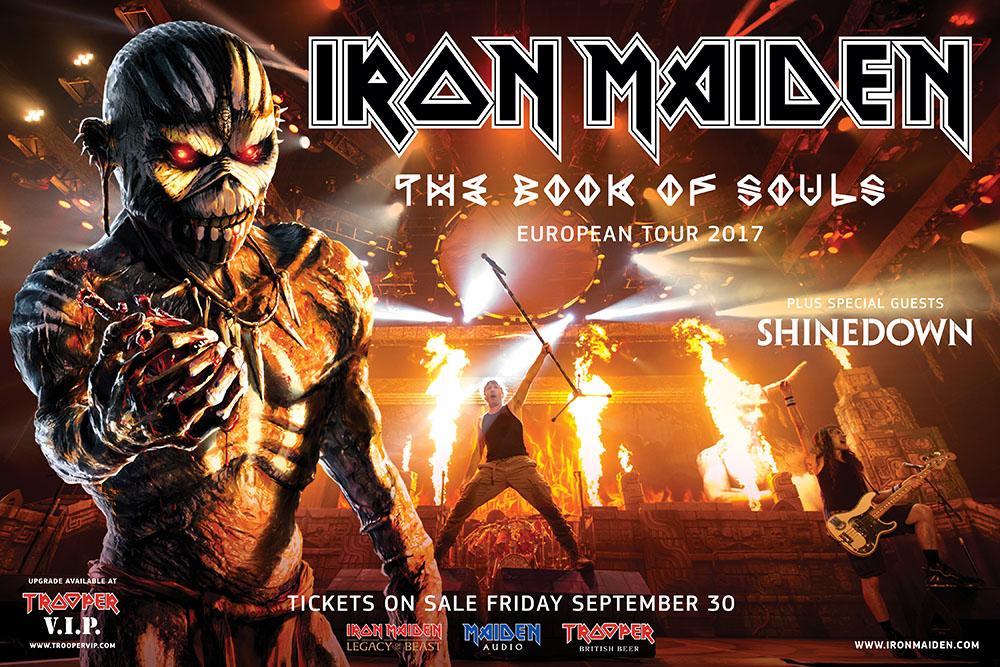 iron-maiden-tour-2017