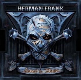 loyal Herman