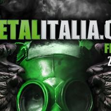 metalitalia-festival-2016-header
