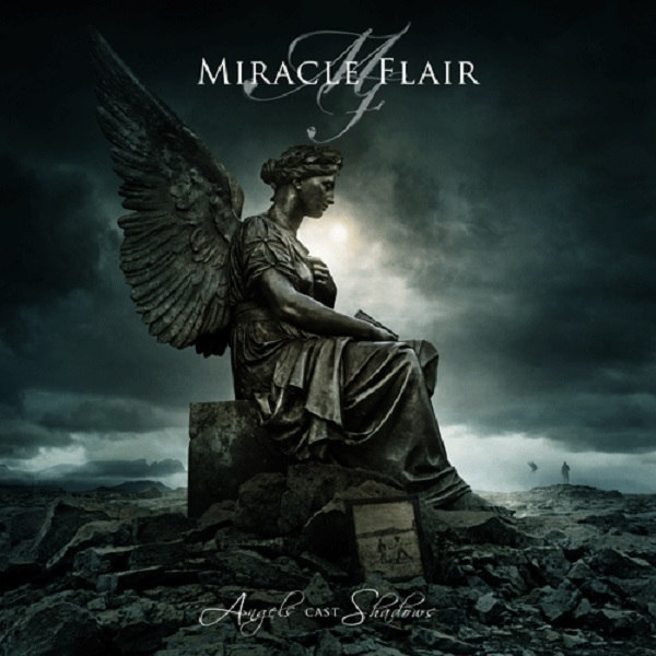 miracle-flair-2016