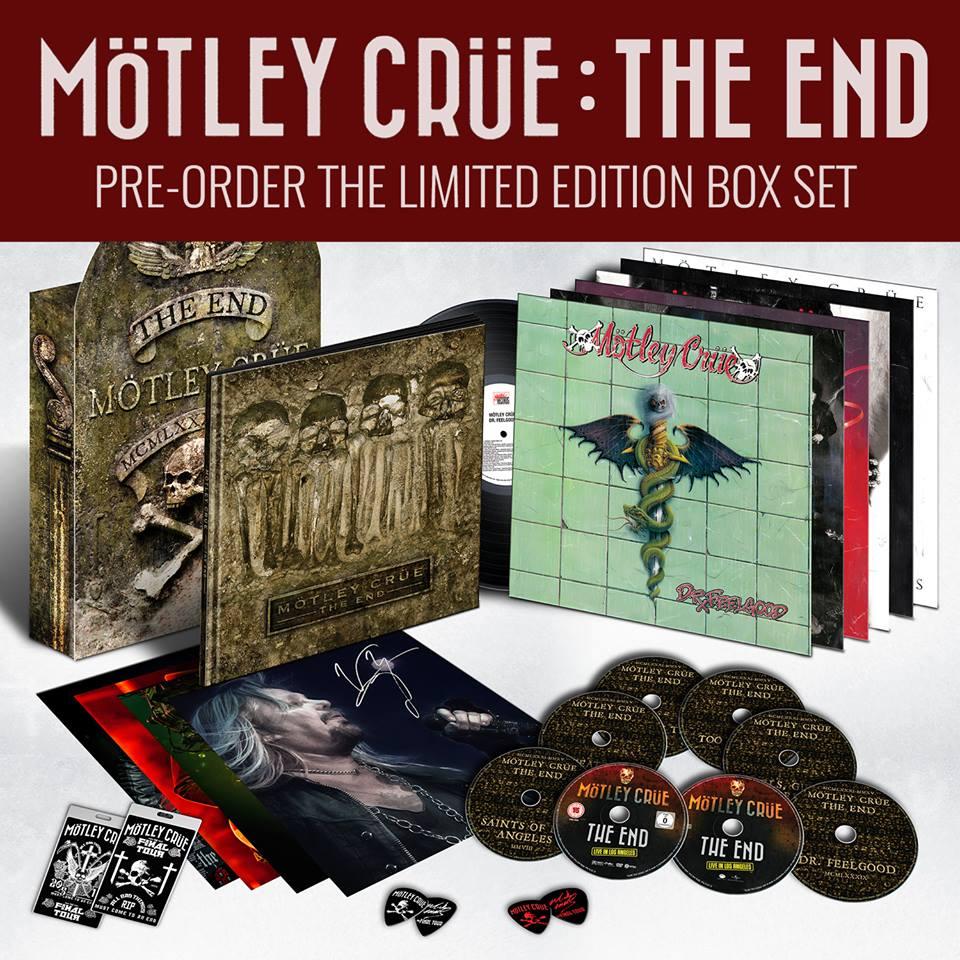 motley-box-set