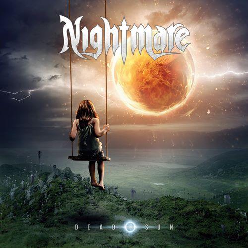 nightmare-dead-sun-promo-album-cover-pic-2016-mo999ilmfso33