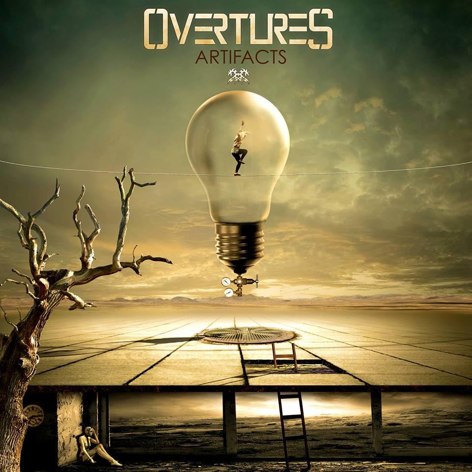 overtures 2016