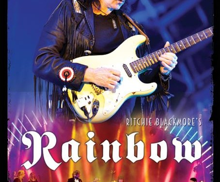 ritchie-blackmore-dvd-2016