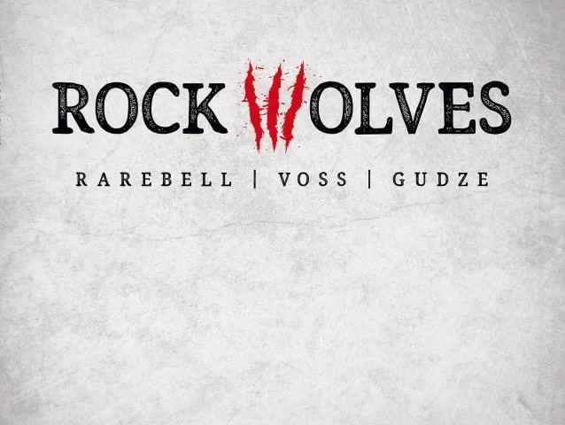 rock-wolves-debutcd-638x480
