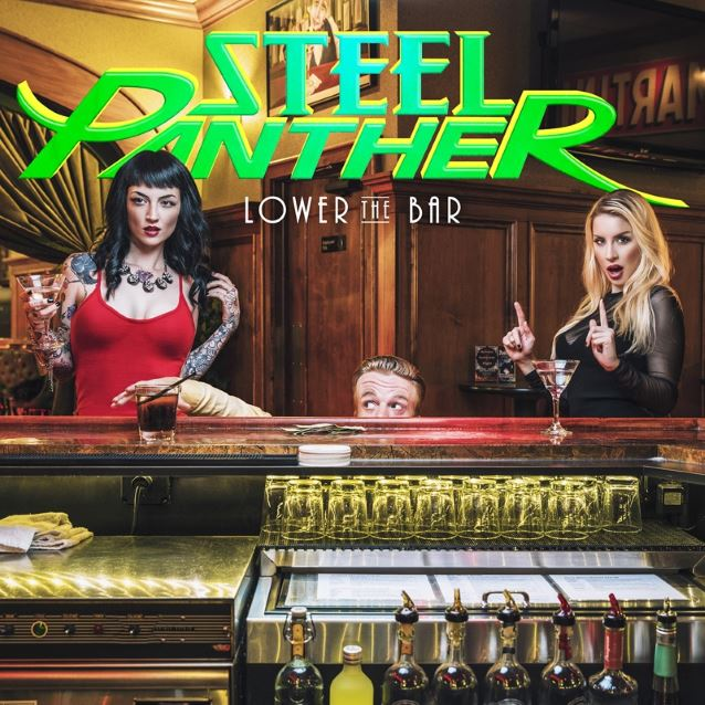 steel-panther-2017