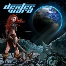 dexter-ward