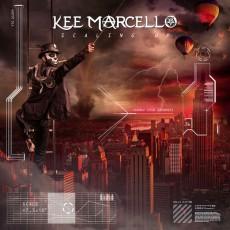 kee-marcello
