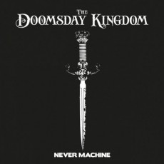 the_doomsday_kingdom-2016