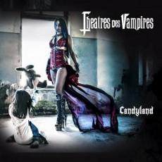 theatres-des-vampires-candyland-480x480