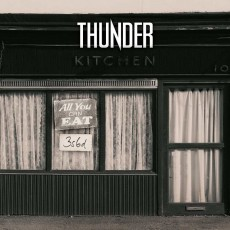 thunderallyoucaneat