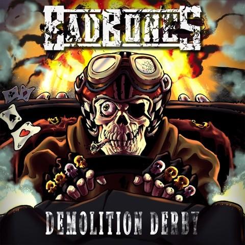 bad-bones-2016-demolition