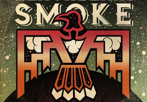 blackberry-smoke-like-an-arrow-album-cover-art