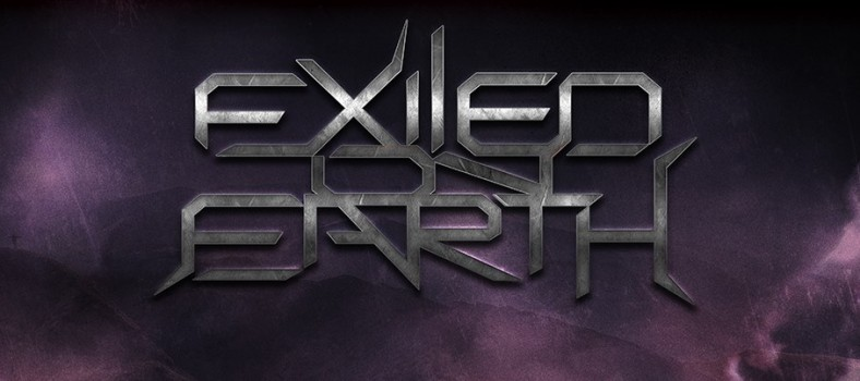 exiled-on-earth