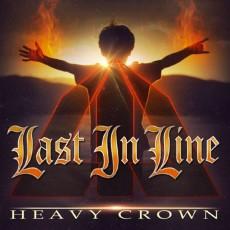last-in-line-heavy-crown
