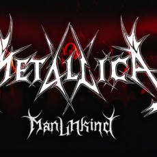 582caa00-premiere-metallica-go-black-metal-in-new-manunkind-video-image