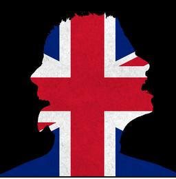 Gli eventi a Londra del 17 e 18 novembre
