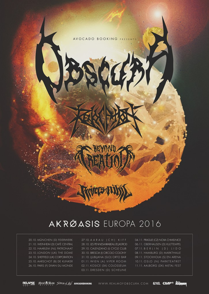 obscura_poster-2016
