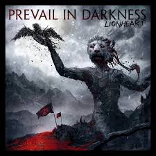 prevail-in-darkness