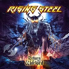 rising-steel
