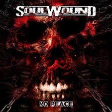 soulwound