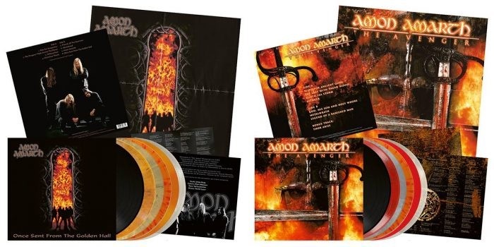 amon-amarth-limited-vinile-primi-due-albums