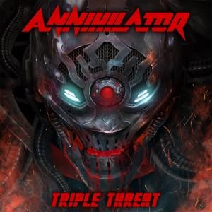 annihilator-triple-2017