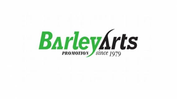 barley-arts-logo