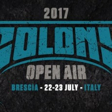 colony-open-air-2016