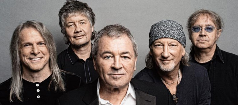 deep-purple-2016