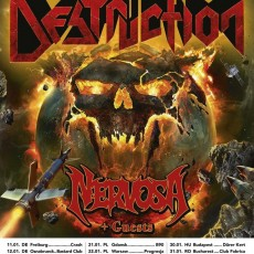 destructiontour2017