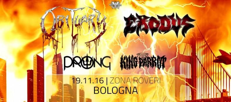 exodus-obituary-tour-2016-a